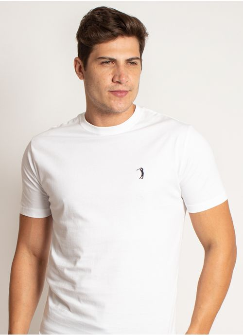 camiseta-aleatory-masculina-lisa-branca-modelo-2019-1-