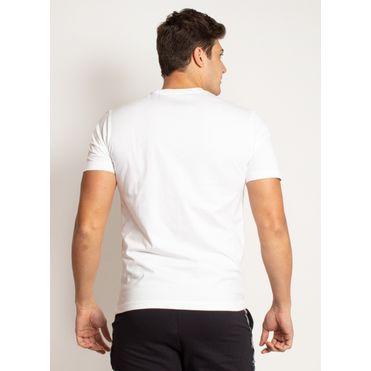 camiseta-aleatory-masculina-lisa-branca-modelo-2019-2-