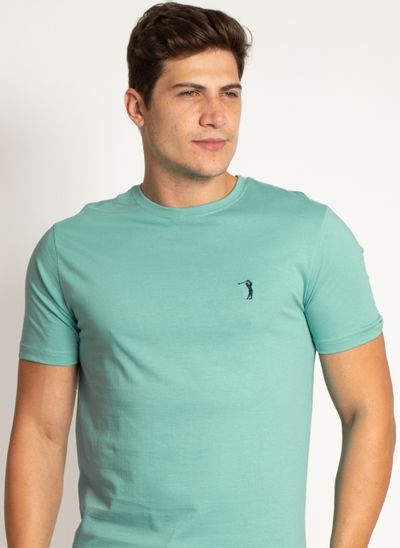 camiseta-aleatory-masculina-lisa-verde-modelo-2019-6-