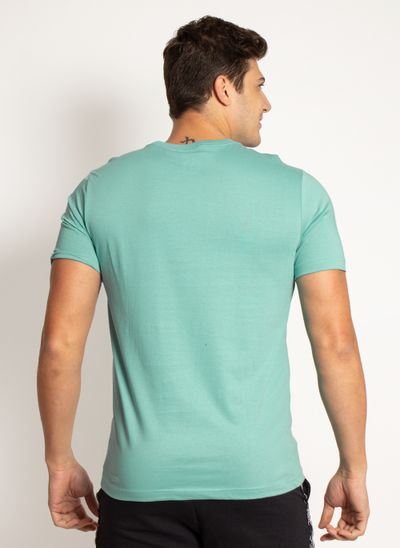 camiseta-aleatory-masculina-lisa-verde-modelo-2019-7-