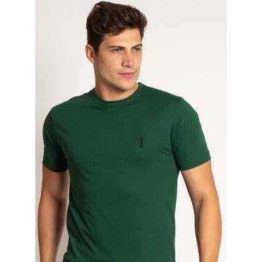 camiseta-aleatory-masculina-lisa-verde-modelo-2019-1-