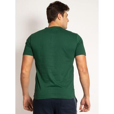 camiseta-aleatory-masculina-lisa-verde-modelo-2019-2-