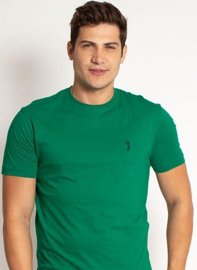 camiseta-aleatory-masculina-lisa-verde-modelo-2019-11-