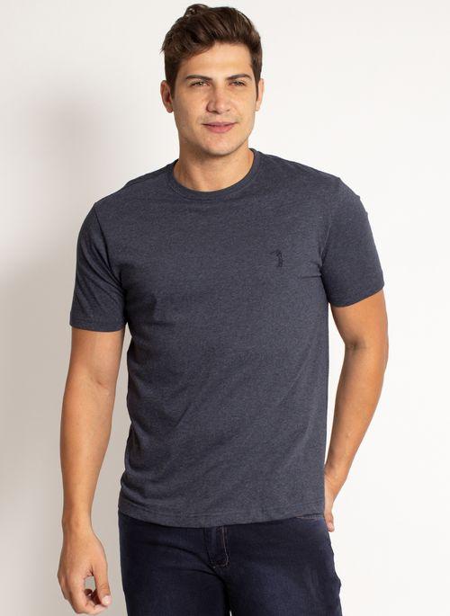 camiseta-aleatory-masculina-lisa-azul-mescla-modelo-2019-5-
