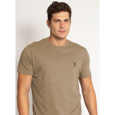 camiseta-aleatory-masculina-lisa-khaki-mescla-modelo-2019-1-