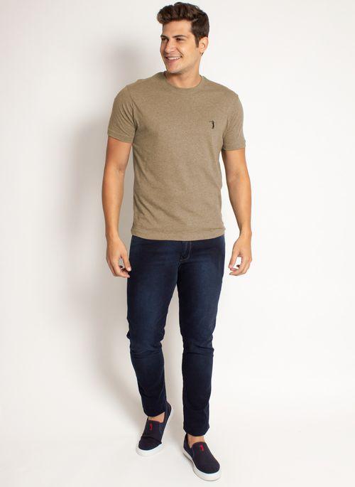 camiseta-aleatory-masculina-lisa-khaki-mescla-modelo-2019-3-