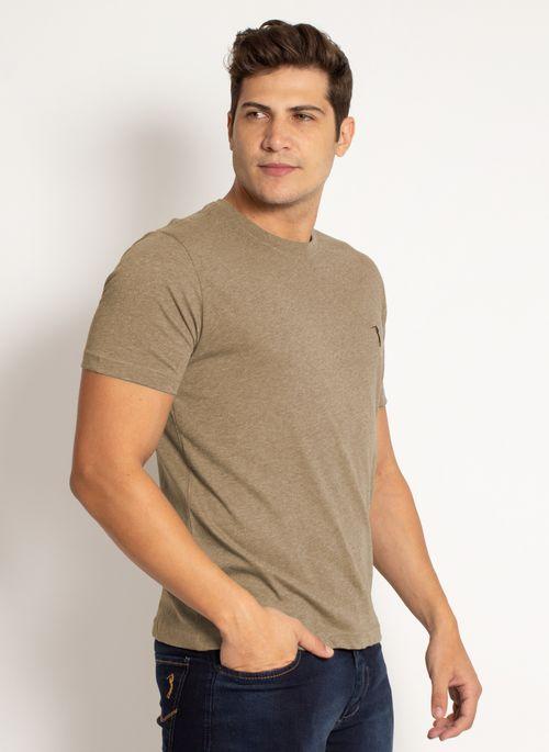 camiseta-aleatory-masculina-lisa-khaki-mescla-modelo-2019-4-