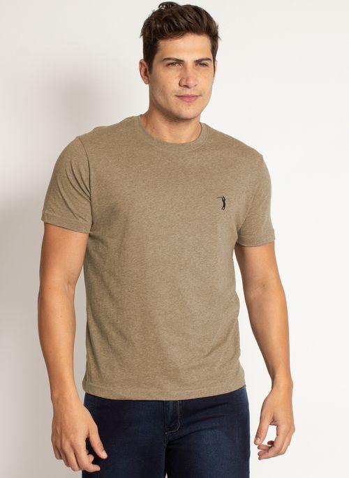 camiseta-aleatory-masculina-lisa-khaki-mescla-modelo-2019-5-
