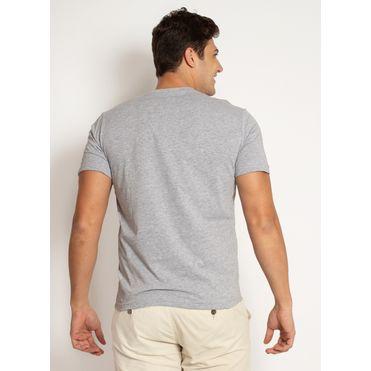 camiseta-aleatory-masculina-lisa-cinza-mescla-modelo-2019-2-