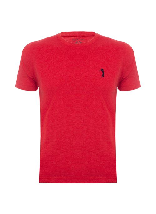 camiseta-aleatory-masculina-lisa-vermelho-mescla-still-2019-1-
