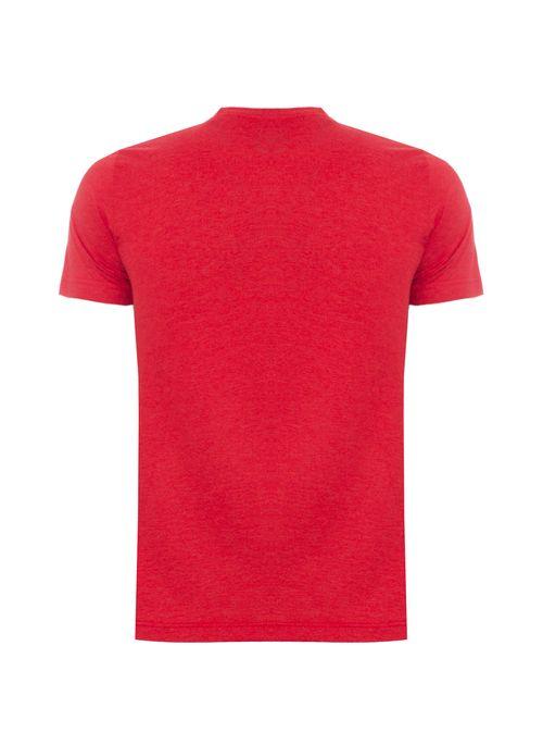 camiseta-aleatory-masculina-lisa-vermelho-mescla-still-2019-2-