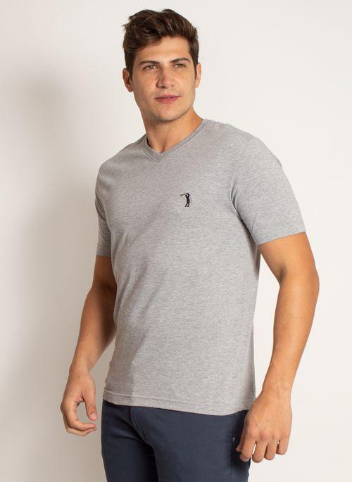 camiseta-aleatory-masculina-lisa-gola-v-masica-mescla-cinza-mescla-modelo-2019-4-