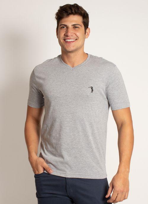 camiseta-aleatory-masculina-lisa-gola-v-masica-mescla-cinza-mescla-modelo-2019-5-