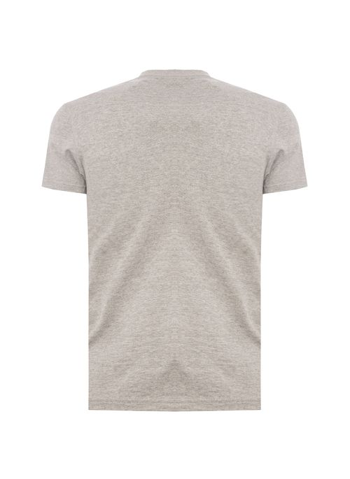 camiseta-aleatory-masculina-gola-v-basica-2019-still-8-