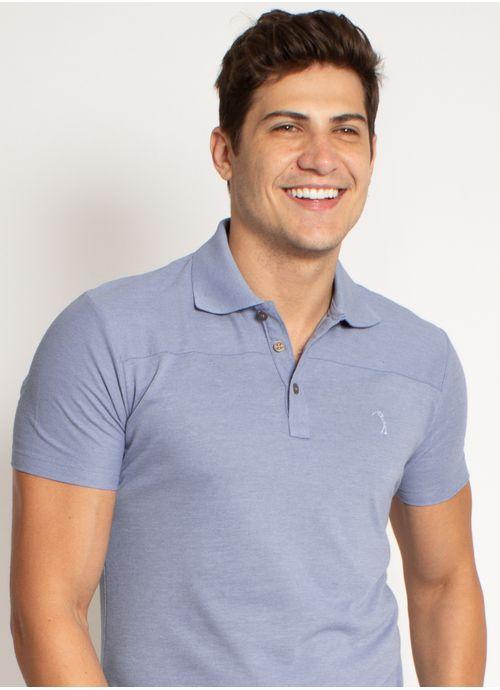 camisa-polo-aleatory-masculina-lisa-recortada-modelo-2019-1-
