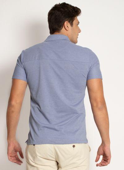 camisa-polo-aleatory-masculina-lisa-recortada-modelo-2019-2-