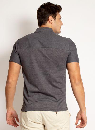 camisa-polo-aleatory-masculina-lisa-recortada-modelo-2019-7-