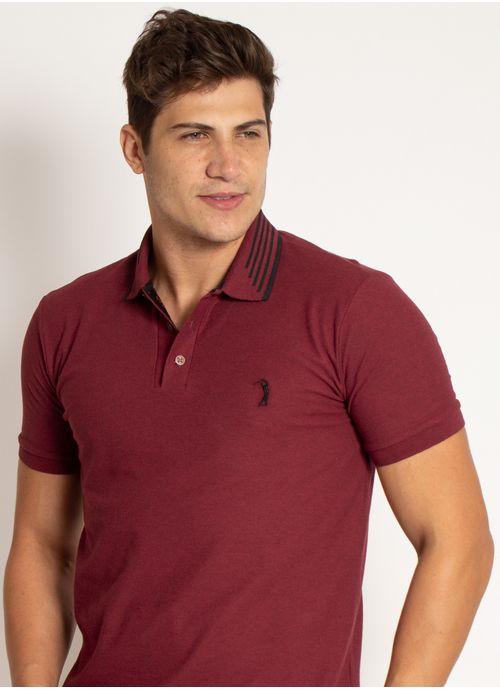 camisa-polo-aleatory-masculina-lisa-classic-modelo-2019-1-