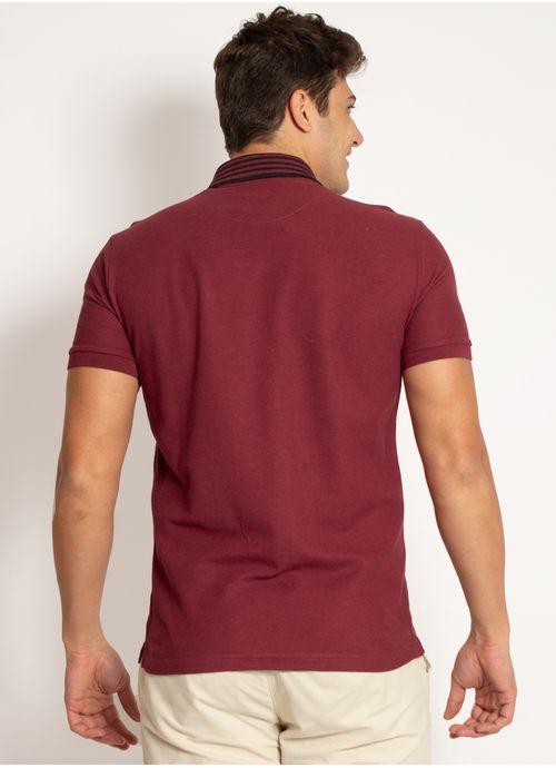 camisa-polo-aleatory-masculina-lisa-classic-modelo-2019-2-