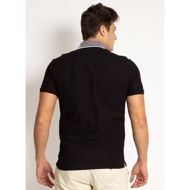 camisa-polo-aleatory-masculina-lisa-classic-modelo-2019-7-