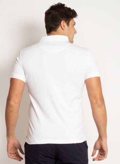 camisa-polo-aleatory-masculina-lisa-algodao-pima-branca-modelo-2019-2-