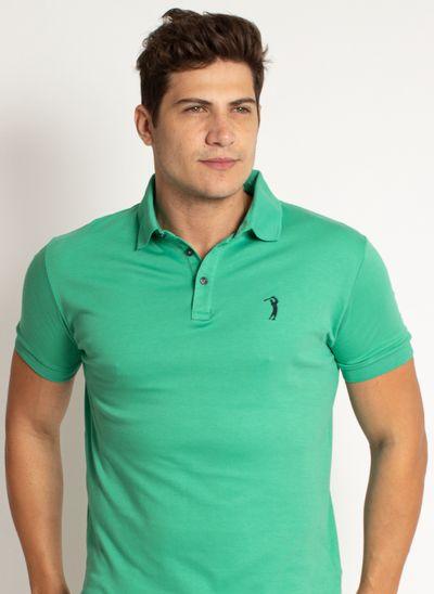 camisa-polo-aleatory-masculina-lisa-algodao-pima-verde-modelo-2019--1-
