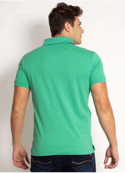 camisa-polo-aleatory-masculina-lisa-algodao-pima-verde-modelo-2019--2-
