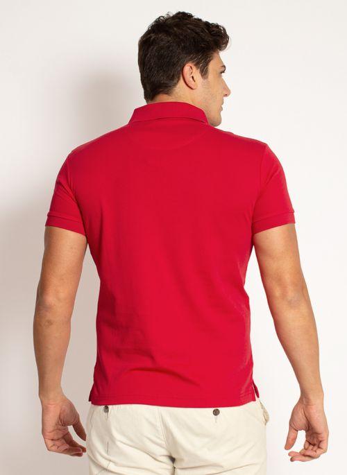 camisa-polo-aleatory-masculina-lisa-algodao-pima-vermelha-modelo-2019-2-