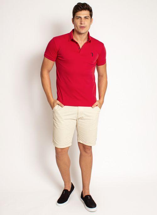 camisa-polo-aleatory-masculina-lisa-algodao-pima-vermelha-modelo-2019-3-
