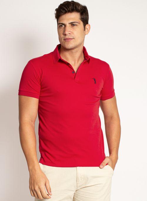camisa-polo-aleatory-masculina-lisa-algodao-pima-vermelha-modelo-2019-5-