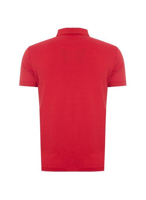 camisa-polo-aleatory-masculina-lisa-algodao-pima-vermelho-still-2-