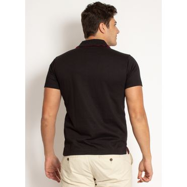 camisa-polo-aleatory-masculina-lisa-dynamite-preta-modelo-2019-2-
