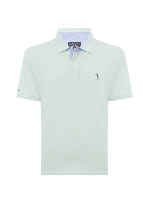 camisa-polo-aleatory-masculina-lisa-xgg-2018-still-5-