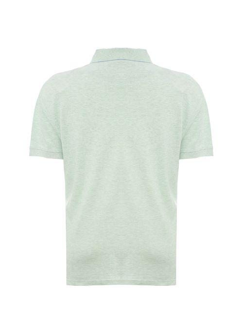 camisa-polo-aleatory-masculina-lisa-xgg-2018-still-4-