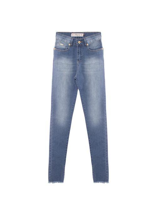 calca-aleatory-feminino-jeans-soft-still-1-