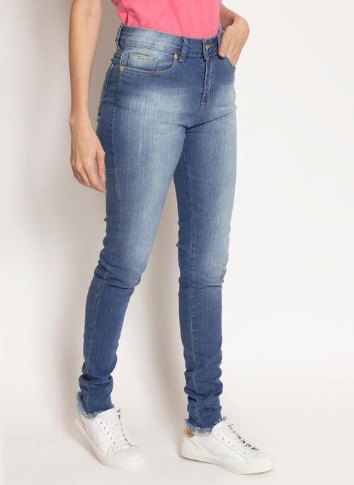calca-aleatory-feminina-jeans-sofy-modelo-2-