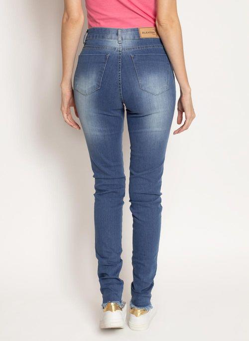 calca-aleatory-feminina-jeans-sofy-modelo-3-