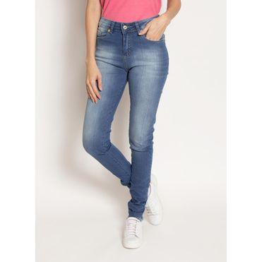 calca-aleatory-feminina-jeans-sofy-modelo-1-