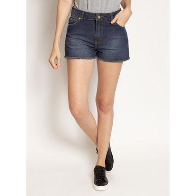 shorts-aleatory-feminina-jeans-treasure-modelo-1-