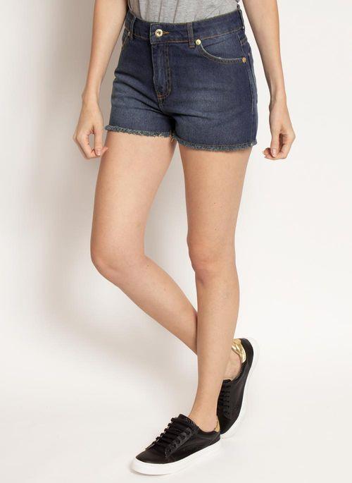 shorts-aleatory-feminina-jeans-treasure-modelo-2-