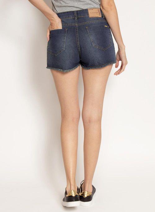 shorts-aleatory-feminina-jeans-treasure-modelo-3-