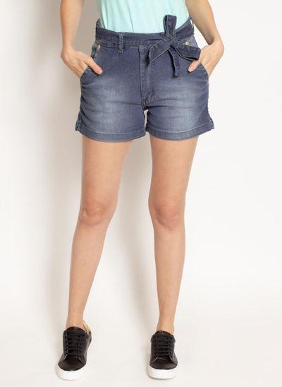 shorts-aleatory-feminina-jeans-classic-modelo-1-
