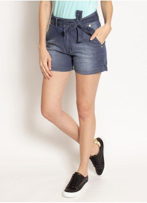 shorts-aleatory-feminina-jeans-classic-modelo-2-
