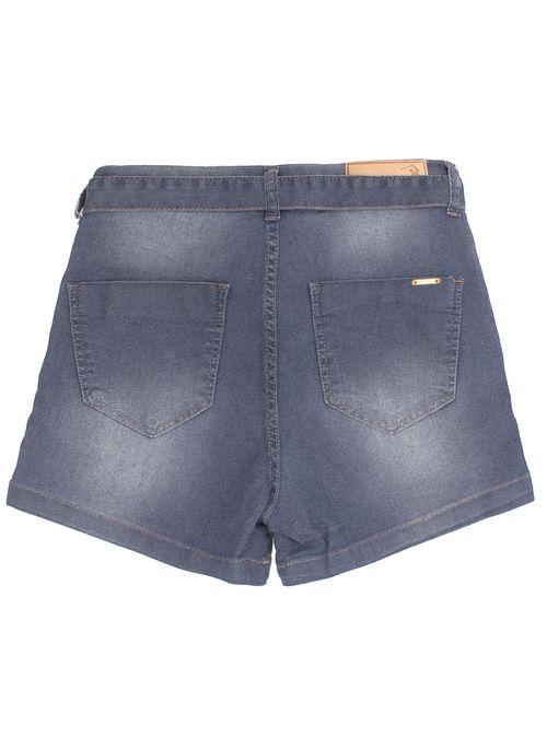 shorts-aleatory-feminino-jeans-classic-still-2-