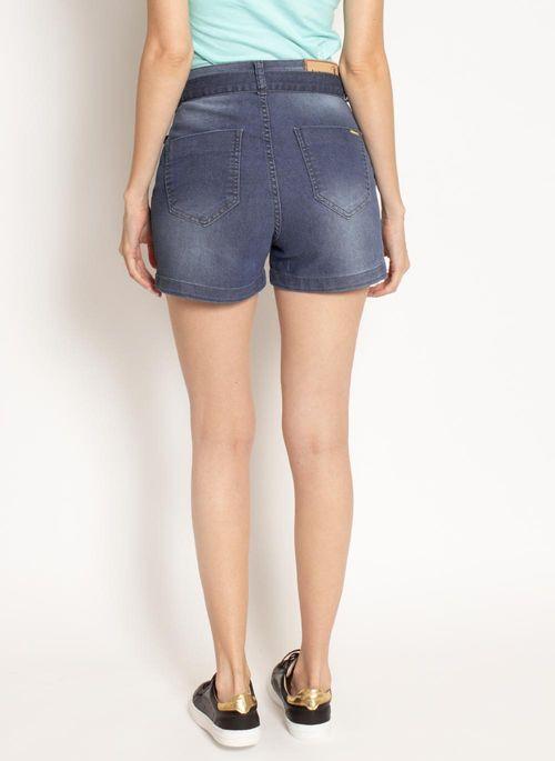 shorts-aleatory-feminina-jeans-classic-modelo-3-