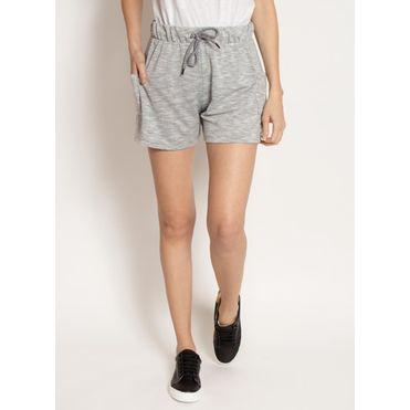 shorts-aleatory-feminina-moletom-cinza-modelo-1-