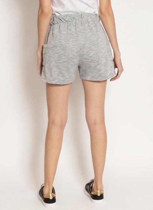 shorts-aleatory-feminina-moletom-cinza-modelo-3-