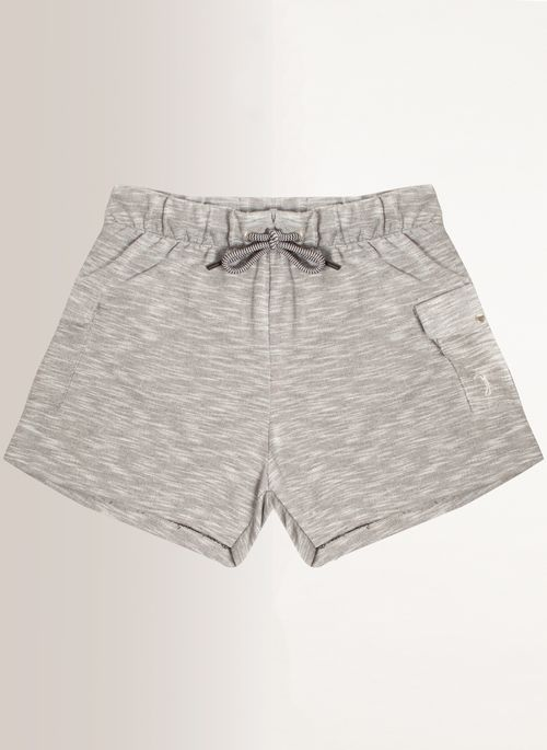 shorts-moletom-aleatory-feminino-cinza-still-2019-1-