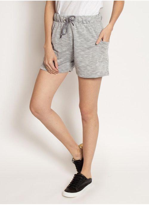 shorts-aleatory-feminina-moletom-cinza-modelo-2-
