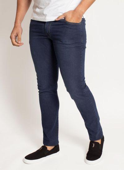calca-jeans-aleatory-masculina-sensation-modelo-2-